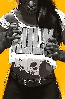 Best she hulk deconstructed Reviews