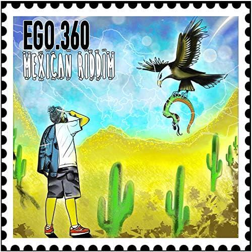 Ego.360