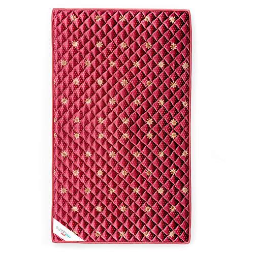 Best coir foam mattress