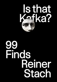 Is that Kafka?: 99 Finds
