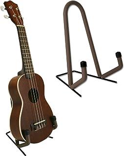 String Swing Ukulele Stand Table Display for Ukele Mandolin or Violin CC53