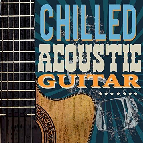 Guitar Songs, Guitar Masters & Solo Guitar