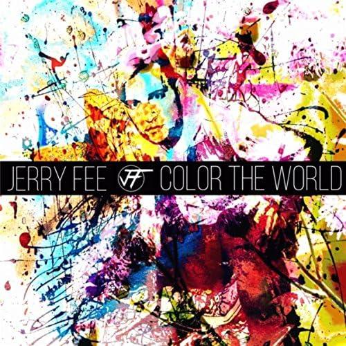 Jerry Fee