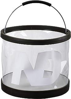 Cubo de halo plegable de New Direction Tackle