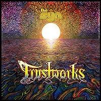 Trustworks by Syn