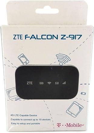 Amazon ae: Tmobile TMobile 4G Mobile Hotspot