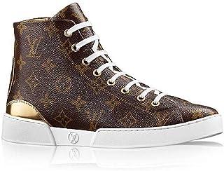 d4c8db86 Amazon.com: louis vuitton - Louis Vuitton / Shoes / Women: Clothing ...