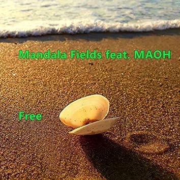 Free (Beachhouse Version)