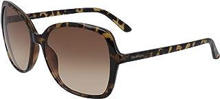 Calvin Klein Women's Ck19561s Sunglasses