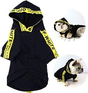 Best cat supreme shirt Reviews