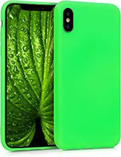 Best bright green iphone case Reviews
