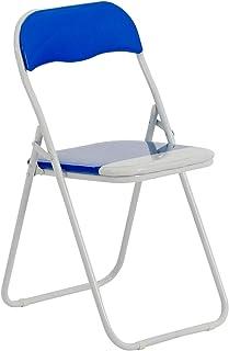 Amazon.es: sillas para aulas