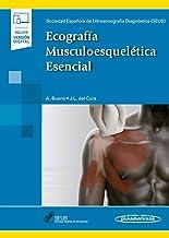 Ecografía musculoesquelética Esencial (Incluye versión digital)