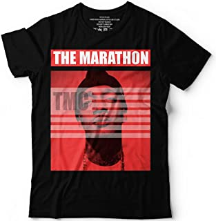 Respect Great Nipsey Marathon Hip Hop Rapper We Miss You Customized Handmade T-Shirt Hoodie/Long Sleeve/Tank Top/Sweatshirt