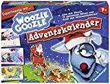 Ravensburger Woozle Goozle Adventskalender - 18995 - 2016