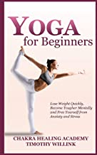 Best easy yoga inversions Reviews
