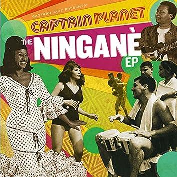 The Ningane