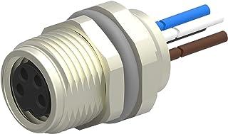 3.05M EVC Plug-Free END 2267185-1 PWR Cord 32A TE CONNECTIVITY