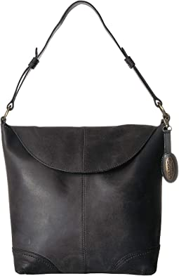 f4a0febe6deb Bags Latest Styles