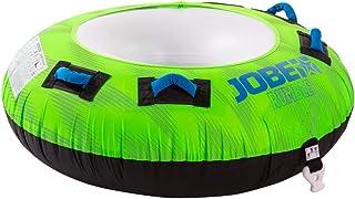 Jobe Mixto, Verde, Rumble blindado trazado 1P Verde