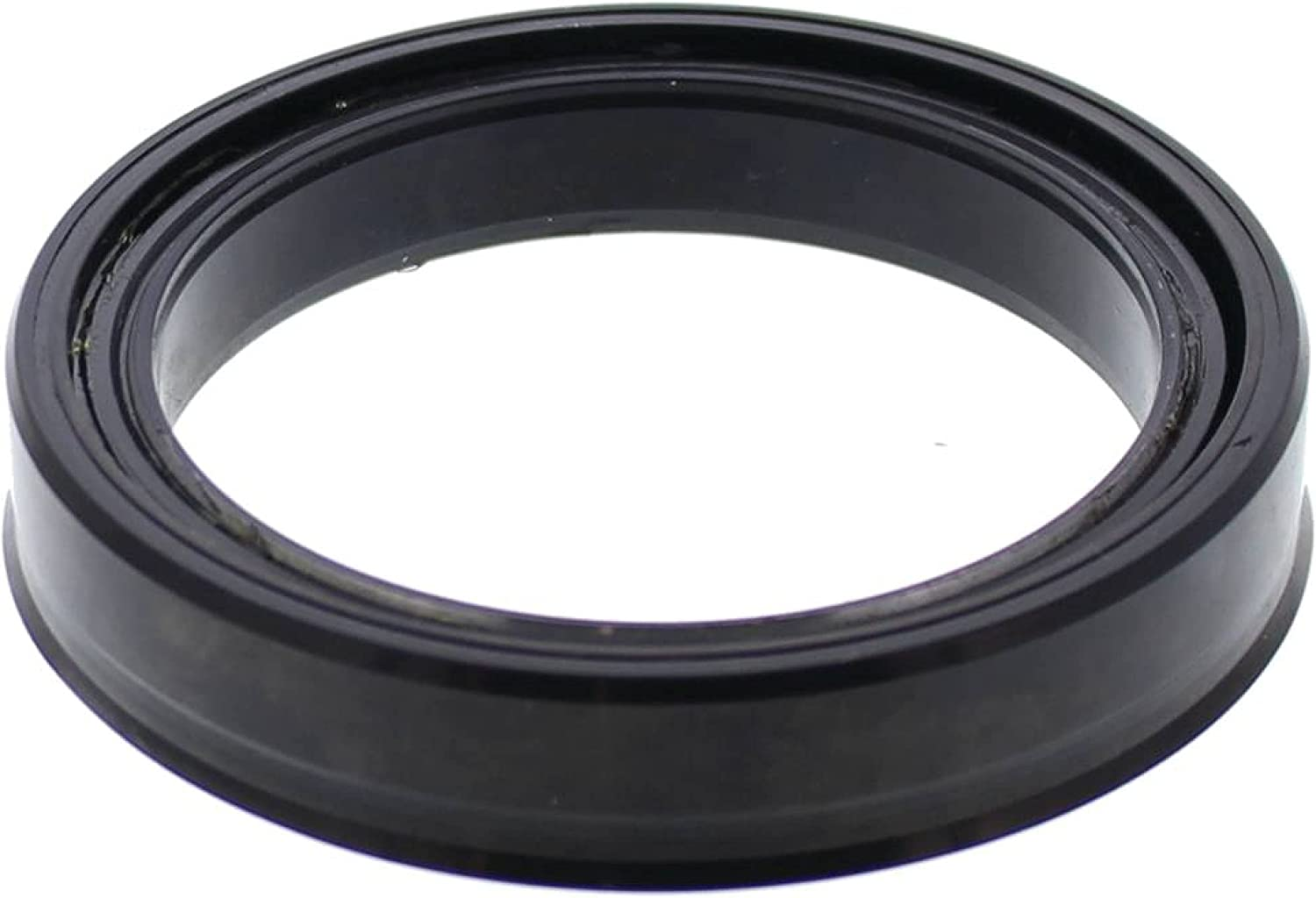Japan's largest assortment Complete Tractor New 3021-0003 Seal Replacement Tractors B17 For 2021 new