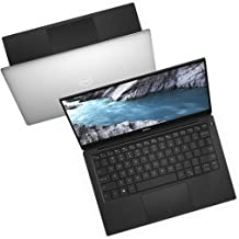 Best dell xps 13 (2018 Reviews