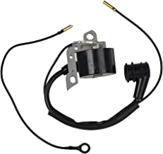 HIFROM(TM Replace Ignition Coil for Stihl Chainsaw 024 026 029 039 038 Ms240 Ms260 Ms290 Ms390 Ms310 Ms380 Ms381 New Aftermarket