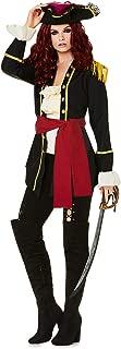 Best spanish pirate costume Reviews