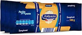 Italpasta Spaghetti, 1.5 Kg, 3 Packs