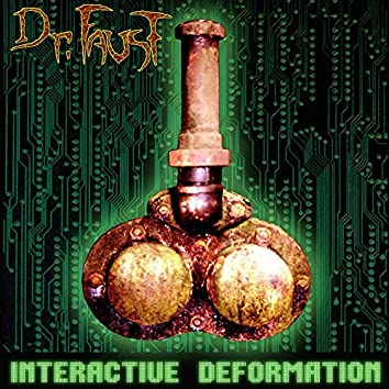 Interactive Deformation