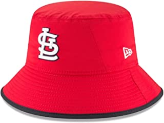 Best st louis cardinals bucket hat Reviews