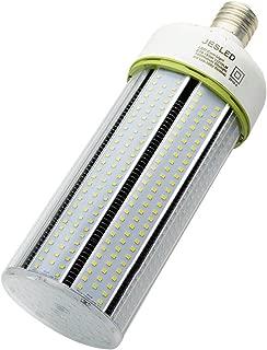 Best cob led lighting Reviews