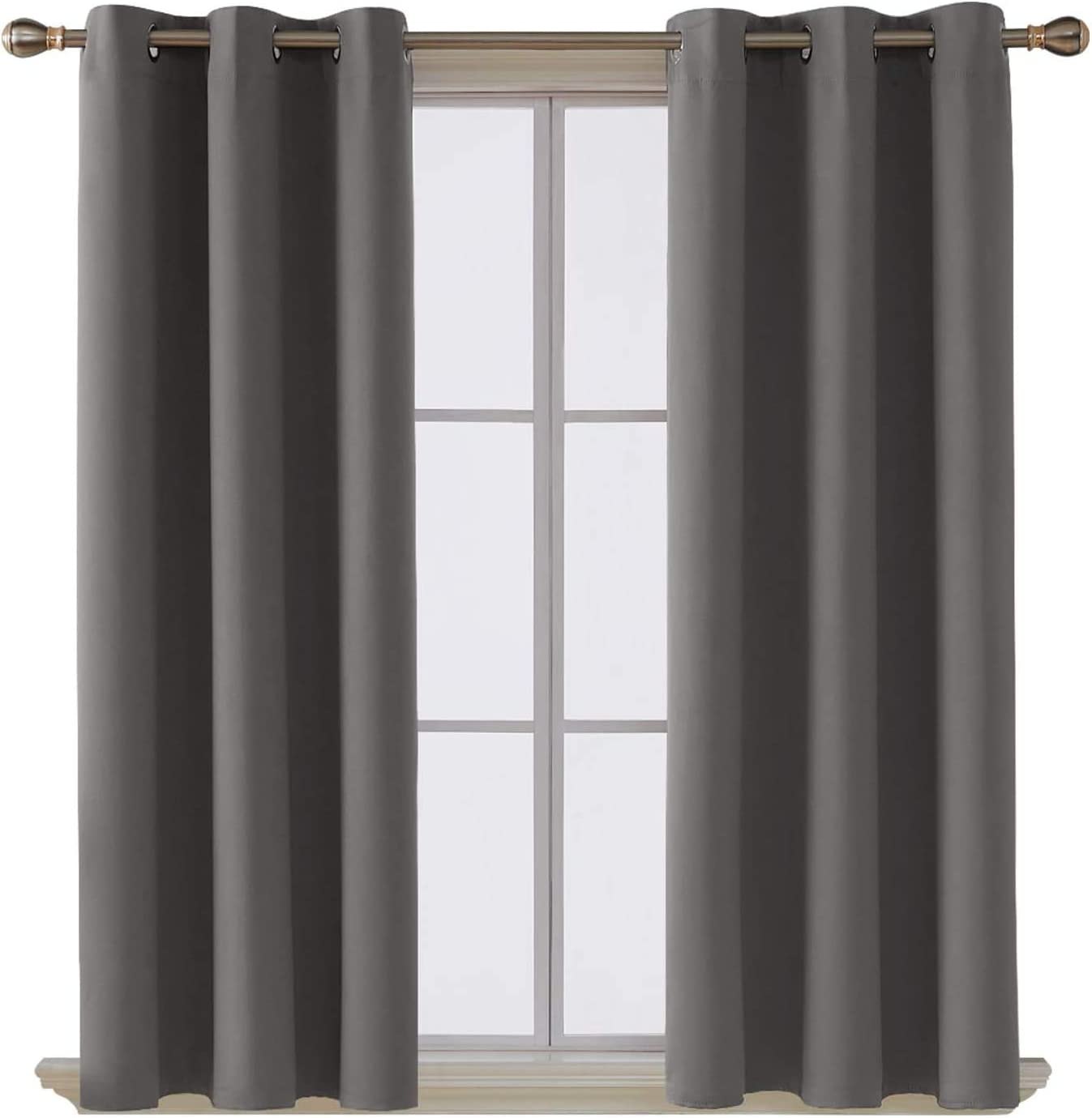 MDS Blackout Curtains いよいよ人気ブランド for 今季も再入荷 Living Bedroom and Thermal Room Insula