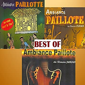 Best of ambiance paillotte