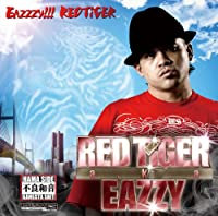 Eazzzy!!!RED TiGER