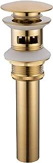 Best gold vanity sink Reviews