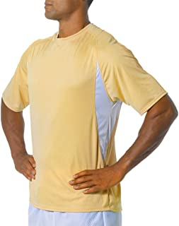 a4 performance shirts wholesale