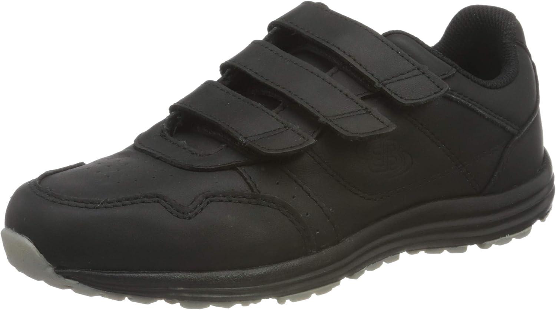 New product! New type Max 73% OFF Brütting Men's Running Shoe Jogging