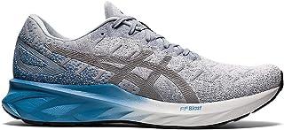 ASICS Men's Dynablast Running Shoes