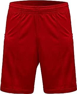 Admiral Pure GK Shorts