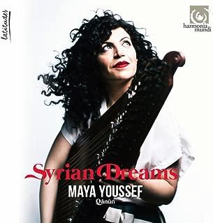 Mejor Syrian Dreams Maya Youssef de 2020 - Mejor valorados y revisados