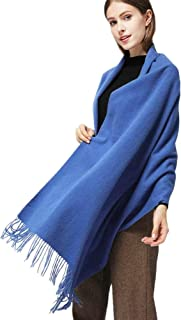 Best ultra soft scarf Reviews