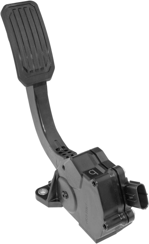 5 ☆ popular Wells E02249 Accelerator Sensor Max 46% OFF Pedal