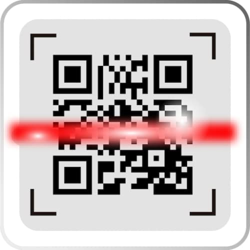 QR Code Scanner: Free QR Code and Barcode Reader