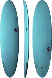 Amazon Com Nsp Surfboards Surfing Sports Outdoors