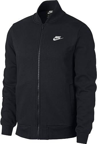 Nike Sportwear Club Bomber, Veste Sport