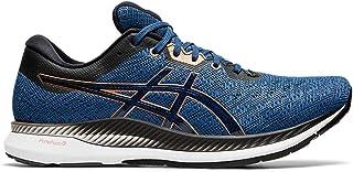 Men's EvoRide Running Shoes