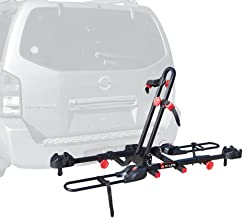 Best car wash with hitch bike rack Reviews