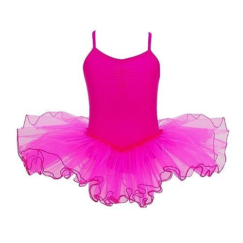 501c2eb17 Ballet Tutu Dress  Amazon.co.uk
