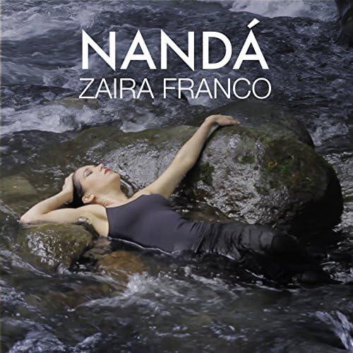 Zaira Franco feat. Grupo Yodoquinsi